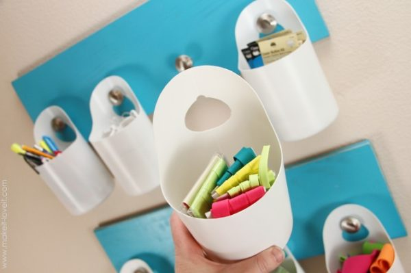 Makeit-Loveit mini storage